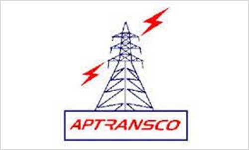 AP-Transco