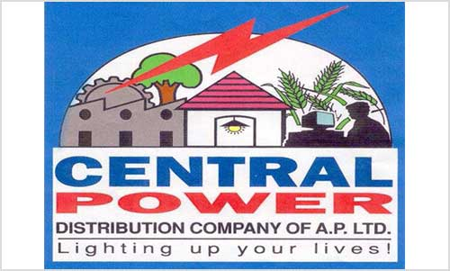Central-Power