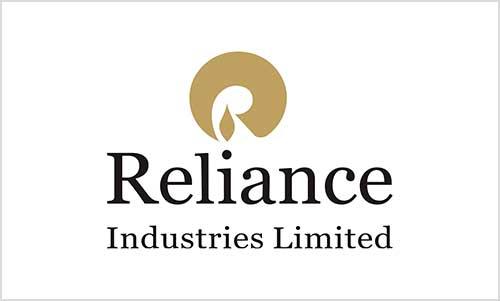 Reliance-Industries-Ltd