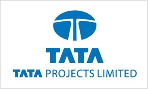 TATA-Projects-Ltd