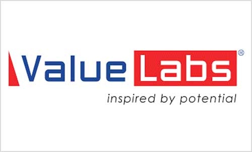 Value-Labs