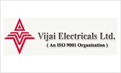 Vijai-Electricals-Ltd