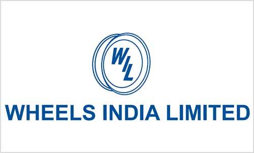 Wheels-India-Ltd
